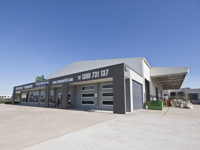 9 Riverside Drive, Mayfield West NSW 2304
