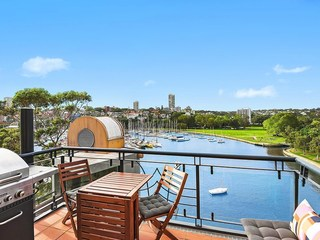 9/75 Elizabeth Bay Road