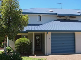 20/192 Hargreaves Road