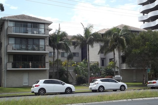 Unit 12/35 Head Street, Forster NSW 2428