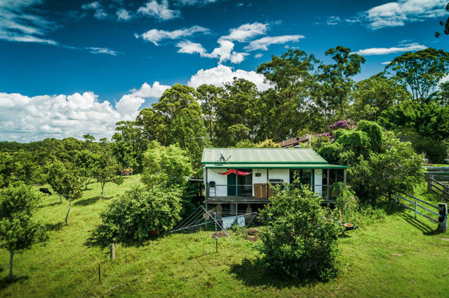360A South Arm Road, Urunga NSW 2455