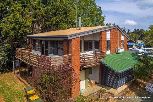 134 Long Road- Flat, Tamborine Mountain QLD 4272