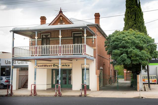 166a William Street, Bathurst NSW 2795