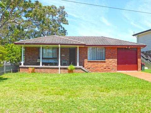 26 Wren Street, NSW 2540