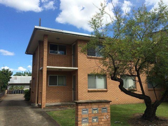 3/60 Barton Road, Hawthorne QLD 4171