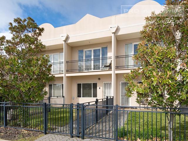 7/20 Travers Street, Wagga Wagga NSW 2650