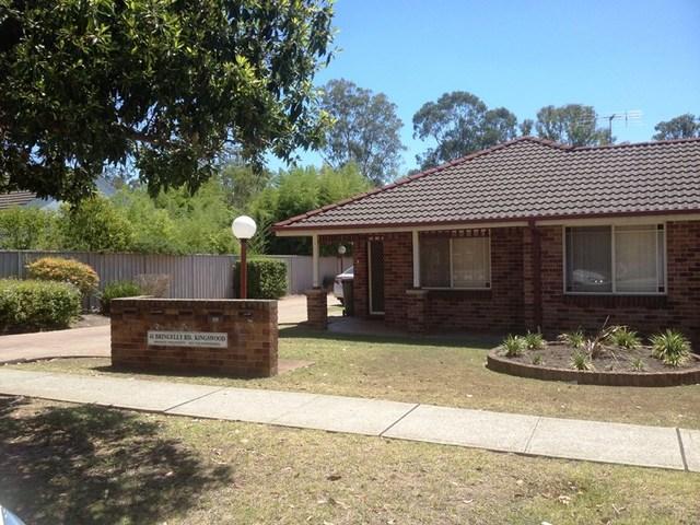 3/41 Bringelly Road, Kingswood NSW 2747