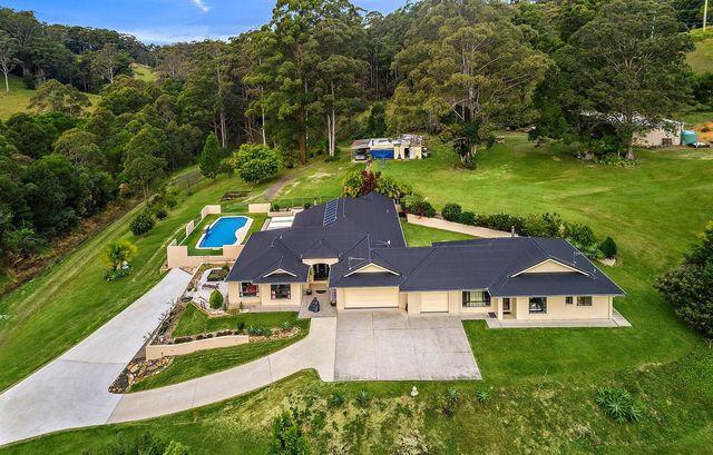 24a Jaboh Close, Upper Orara NSW 2450