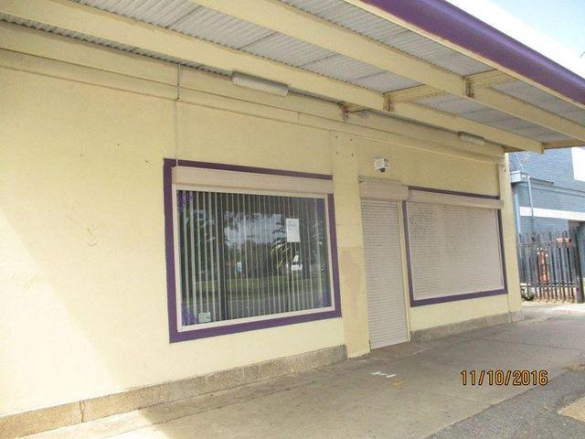 1/140-142 Port Road, Alberton SA 5014