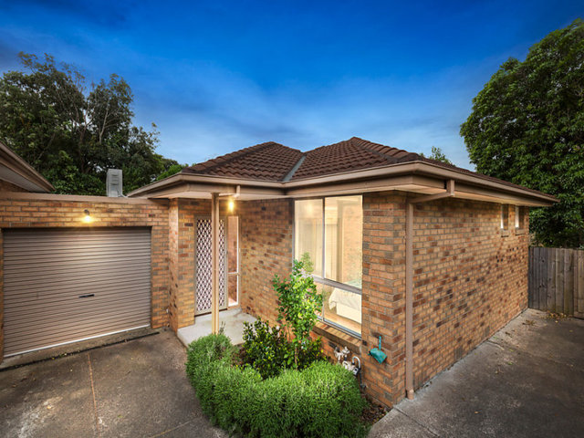 3/53 Doncaster East Road, Mitcham VIC 3132