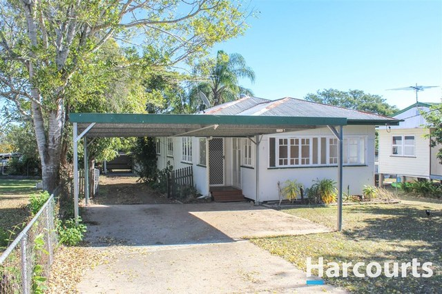 4 Montague Street, Beaudesert QLD 4285