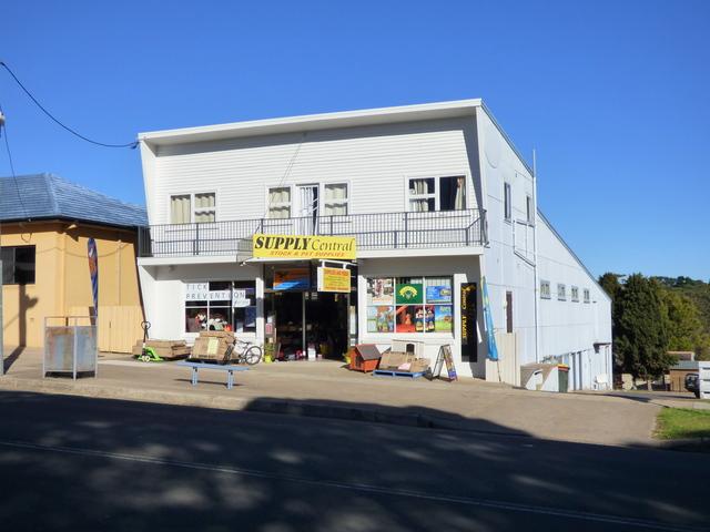 173 Imlay Street, Eden NSW 2551