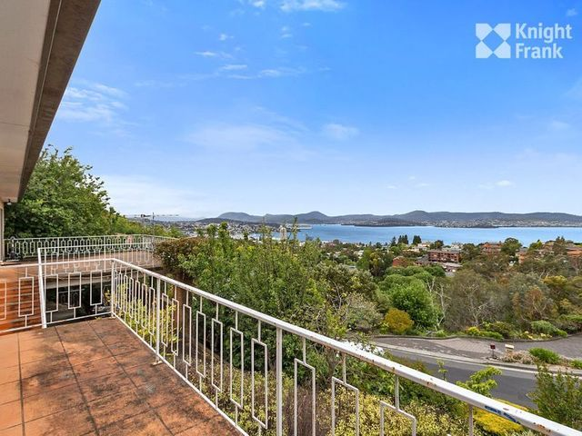 21 Edith Avenue, TAS 7005