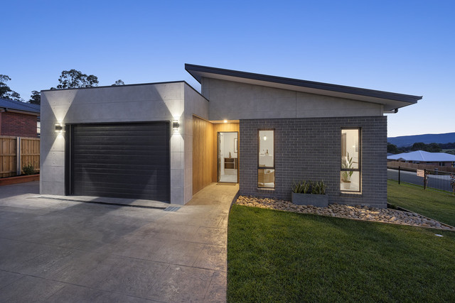 Lot 268 Spring Farm Estate, TAS 7050