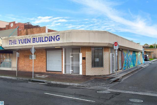 228-230 Cowper Street, Warrawong NSW 2502
