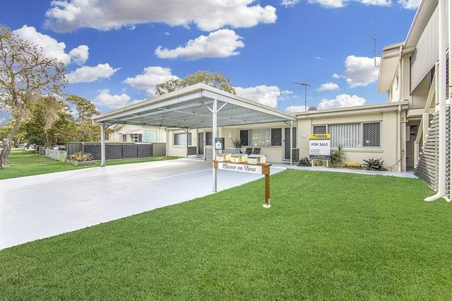2/15 View Street, Woody Point QLD 4019