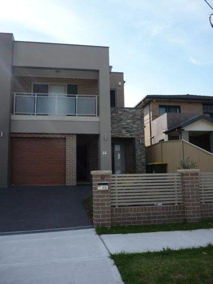34 Eyre Street, NSW 2036