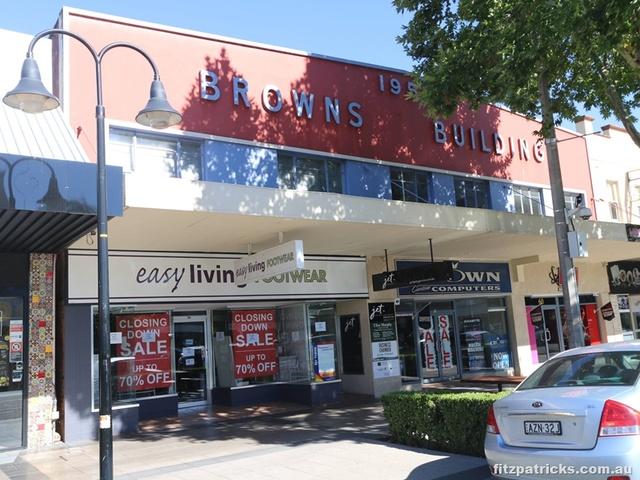 Suite 5/56-60 Baylis Street, Wagga Wagga NSW 2650