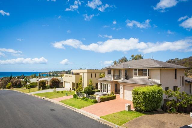 24 Panorama Drive, Tathra NSW 2550