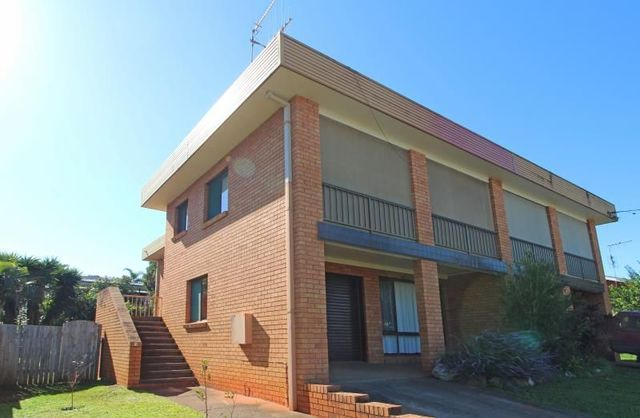 1/9 Watonga Street, Port Macquarie NSW 2444