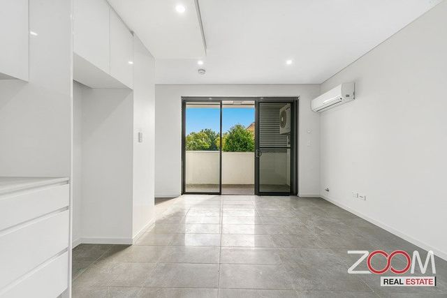 1/147-149 Liverpool Road, Burwood NSW 2134