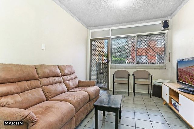 9/86 St Hillers Road, NSW 2144