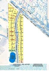 Murray Valley Highway Cobram VIC 3644