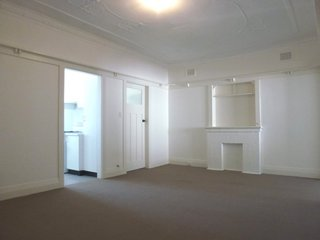 3/428 New South Head Road