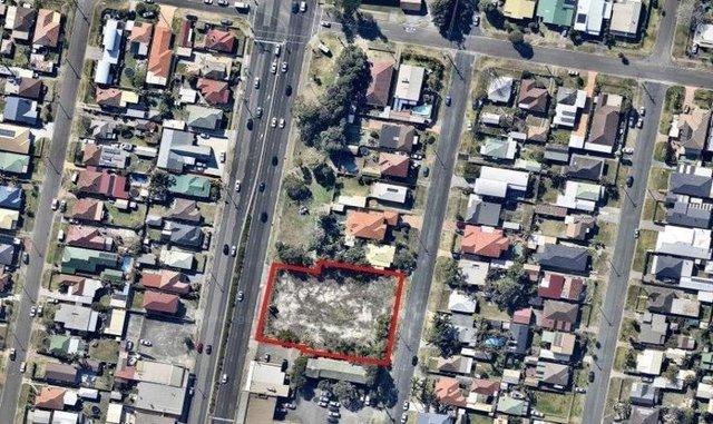 217-221 Windang Road, Windang NSW 2528