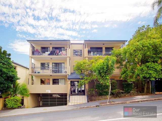2/317 Boundary Street, QLD 4000