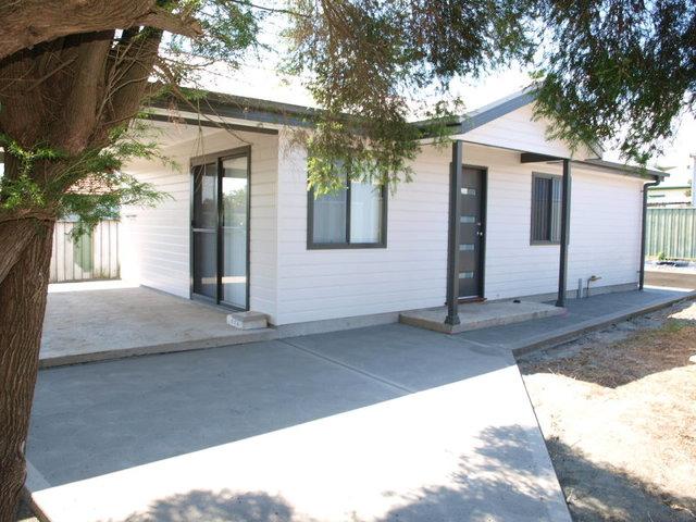 73A Robert Street, Argenton NSW 2284