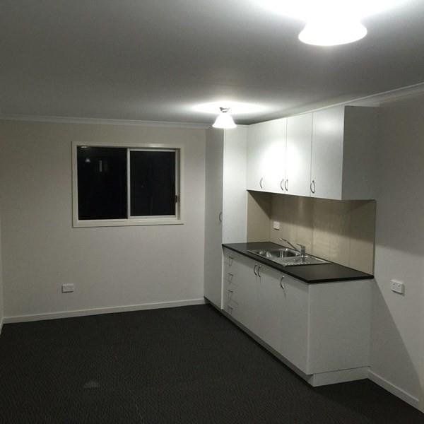 1/8 Thompson Street, Deception Bay QLD 4508