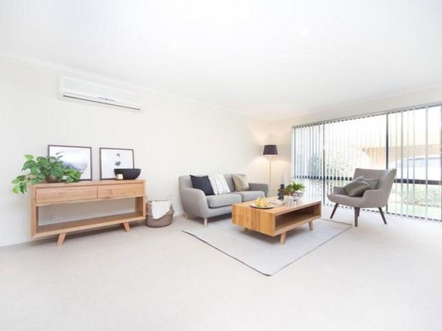 2/631 South Road, Everard Park SA 5035