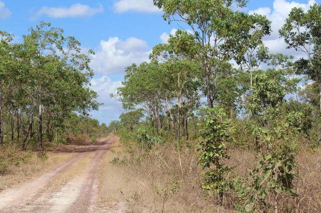 529 Owen Lagoon Road, NT 0822