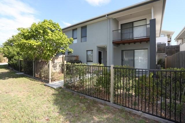12/2 Tayla Street, Pimpama QLD 4209