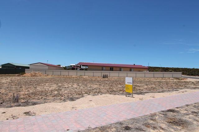 Lot 16 Coast Road, Port Neill SA 5604