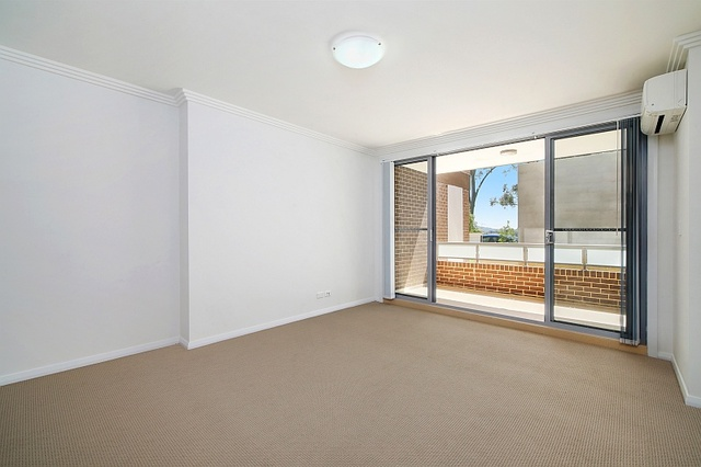 3/6-16 Hargraves St, Gosford NSW 2250