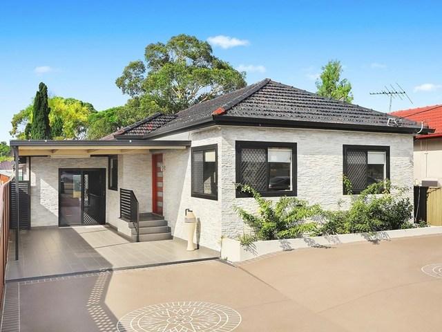 74 Beatrice Street, Bass Hill NSW 2197