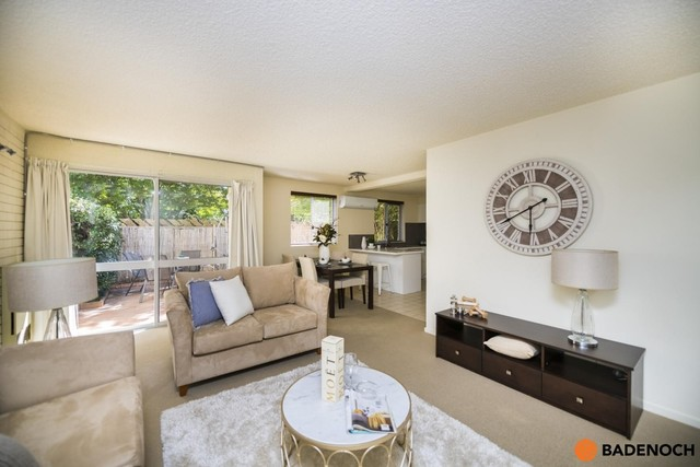 2A/52 Forbes Street, ACT 2612