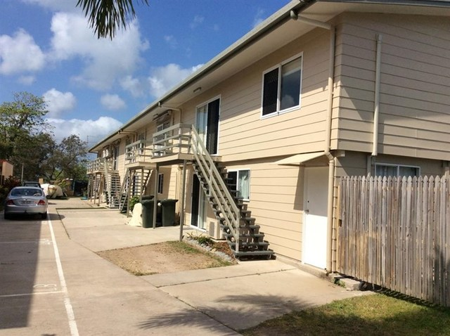 4A & 4B/5 John Street, Thursday Island QLD 4875