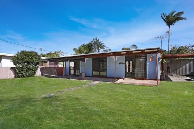 1244 Bribie Island Road, Ningi QLD 4511
