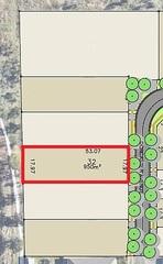 Lot 32 344- 356 Caddens Road