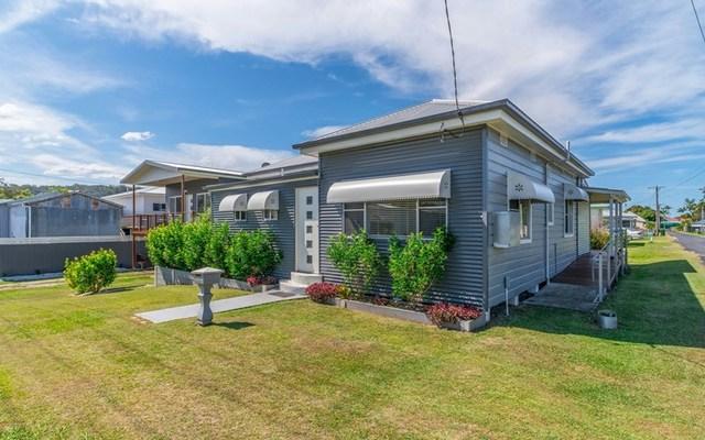 1 Howard Street, NSW 2463