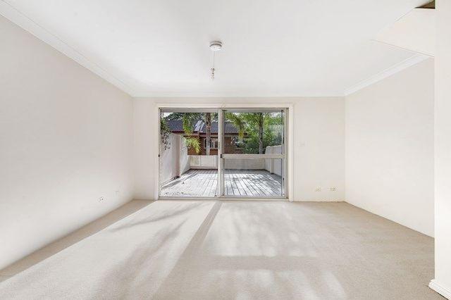 7/2-6 Louisa Road, NSW 2041