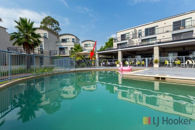 105 202-208 Beach Road, NSW 2536