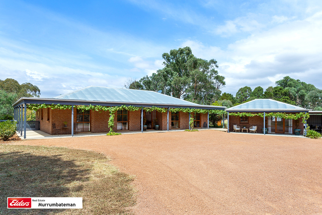 20 Woodleigh Drive, NSW 2582