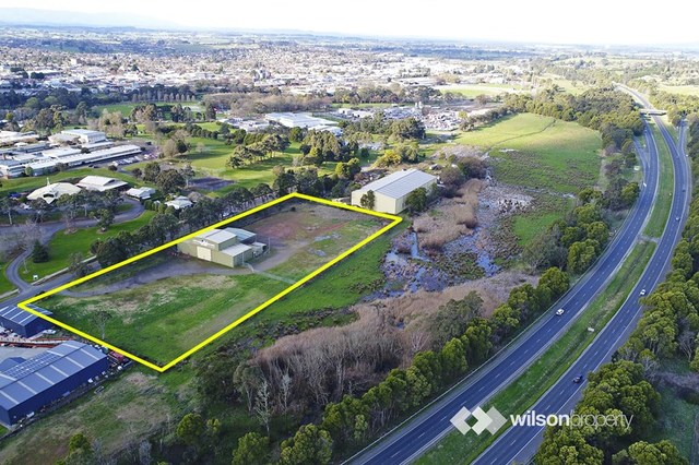 14-40 Wills Street, Warragul VIC 3820