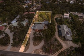 4a Clay Gully Court Maiden Gully VIC 3551