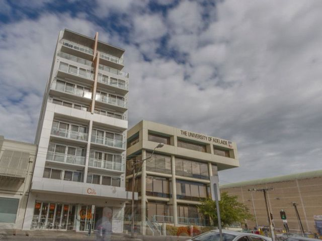 805/235-237 Pirie Street, Adelaide SA 5000
