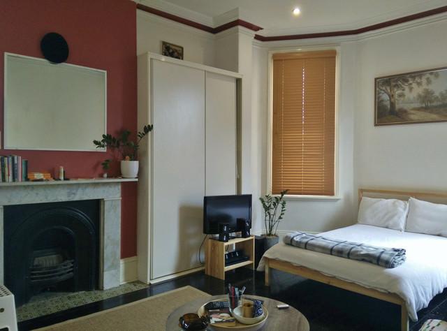 7/91 Crystal Street, Petersham NSW 2049